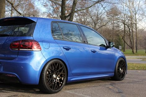 Tsw Nurburgring Golf R Google Search Volkswagen Gti Vw Cars