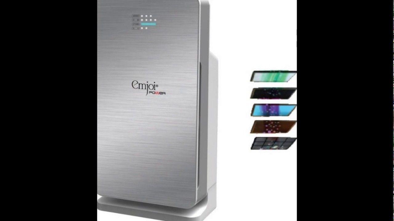 اجهزه تنقيه الهواء جهاز تنقية الهواء من اموجي Emjoi Purifier Locker Storage Storage Lockers
