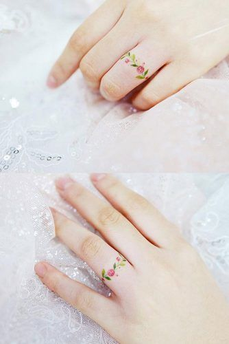 Photo of 24 top amazing ideas for finger tattoos – top amazing ideas for fin …