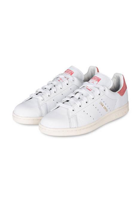Rosa adidas Sneaker & Turnschuhe für Damen | ℒ Farben
