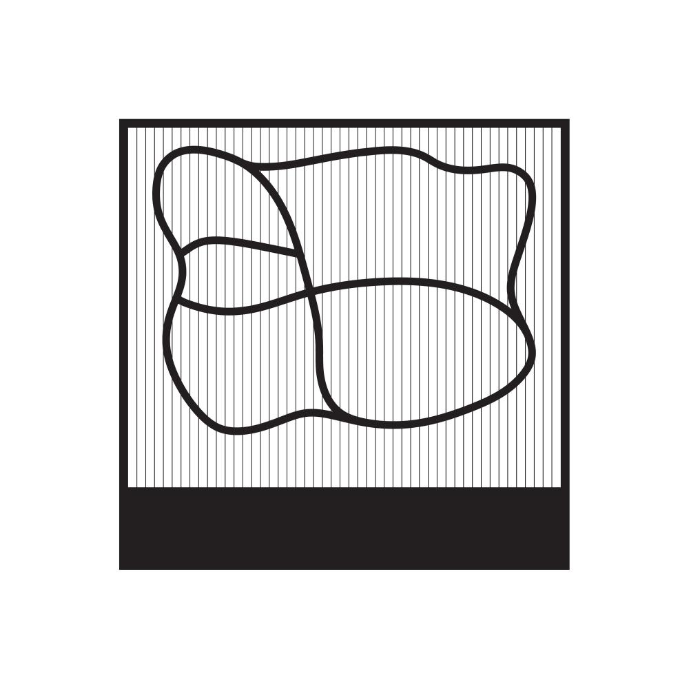Corning Museum of Glass / Thomas Phifer and Partners