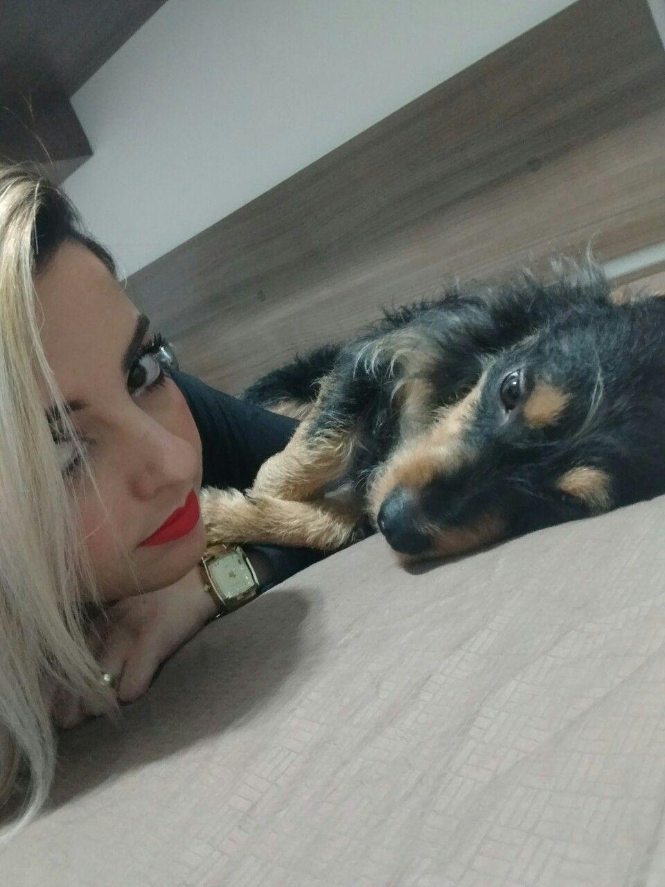 Amor maior do mundo Bolotinha meu gordo Dogus Pinterest