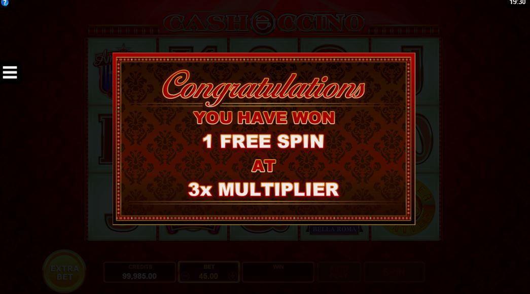 2 player blackjack online