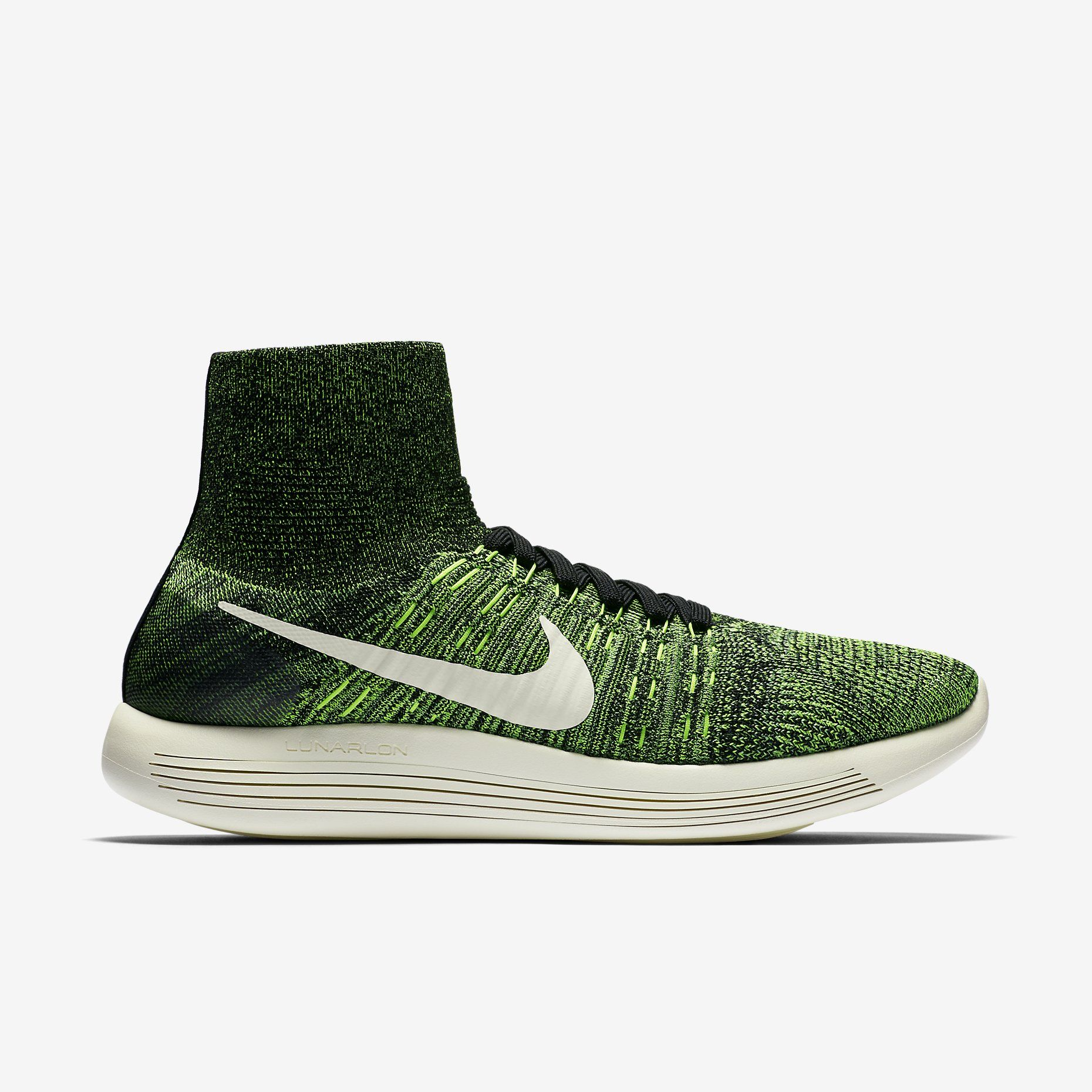 premium selection 9d164 ab220 Nike LunarEpic Flyknit MP Midnight Pack   SneakerNews.com