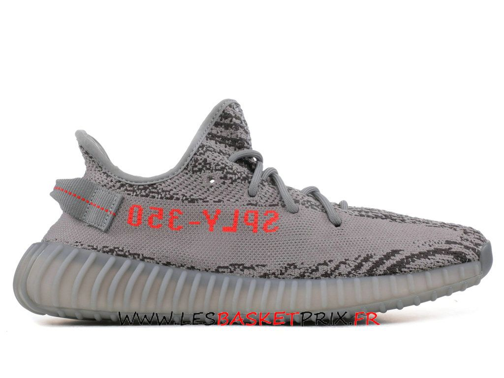 adidas yeezy boost 350 v2 pas cher