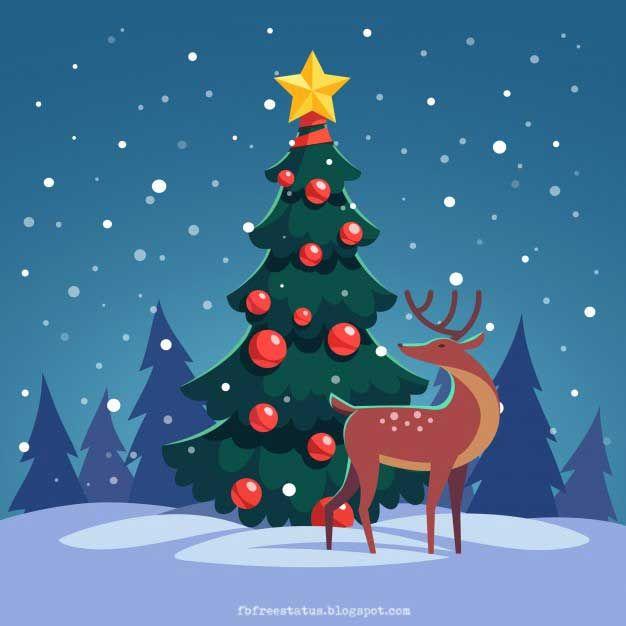 Christmas Tree Images Free Download Christmas Tree Images Cool Christmas Trees Christmas Tree Forest