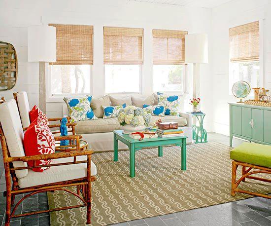 Living Room Design Ideas Coastal Cottage Living Room Living Room Decor Tips Home