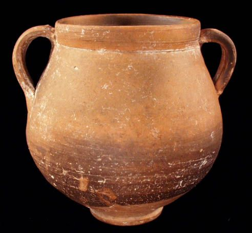 Ancient Roman Pottery See All The Styles On Timeline Pottery Old