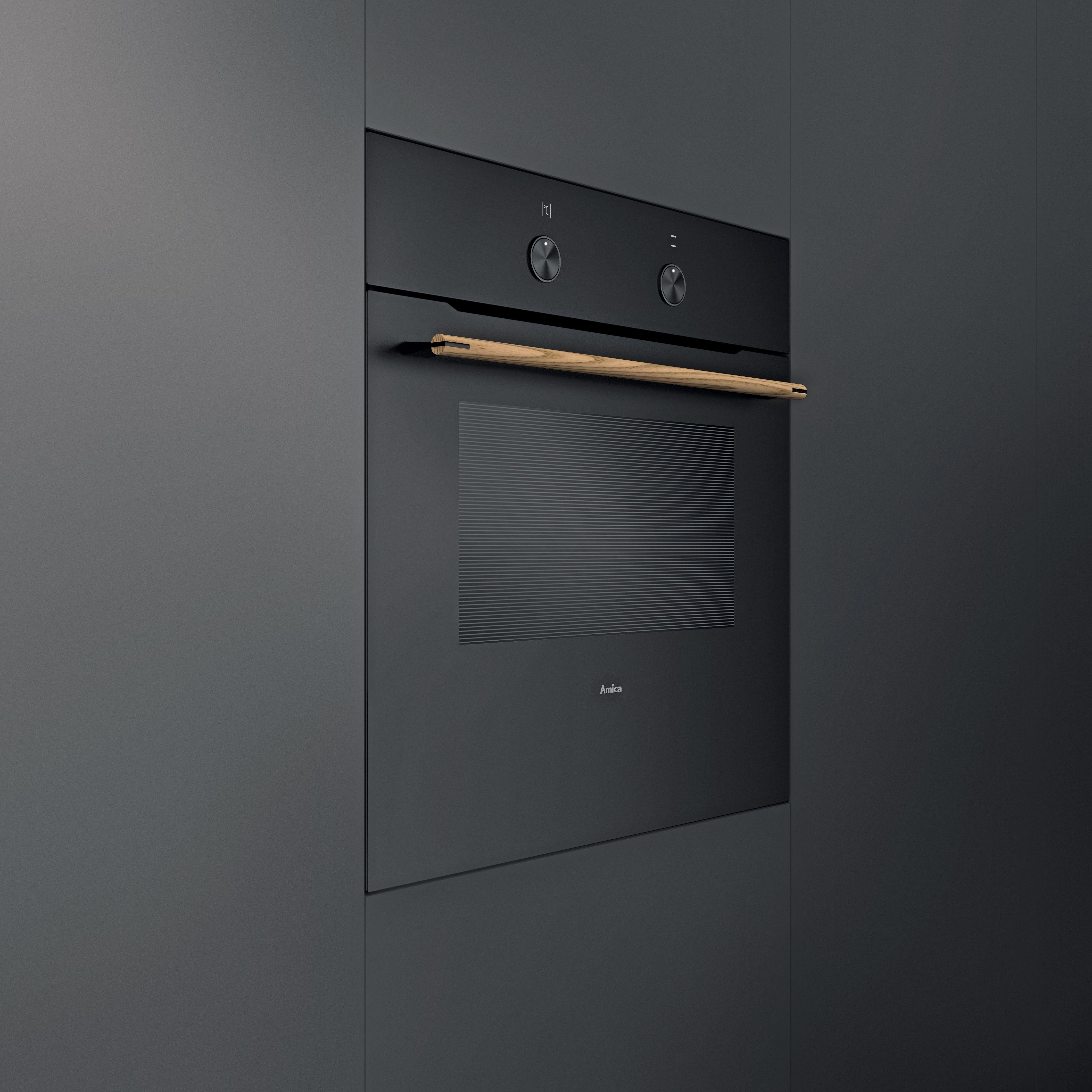 Pin By Jun Chen On Appliance Design Kitchen Design Cuisine Design