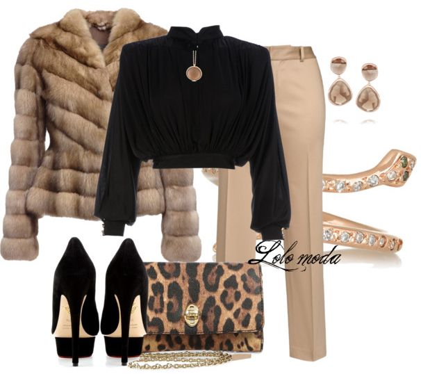 Image from http://lolomoda.net/wp-content/uploads/2013/12/classic-beige-black1.png.