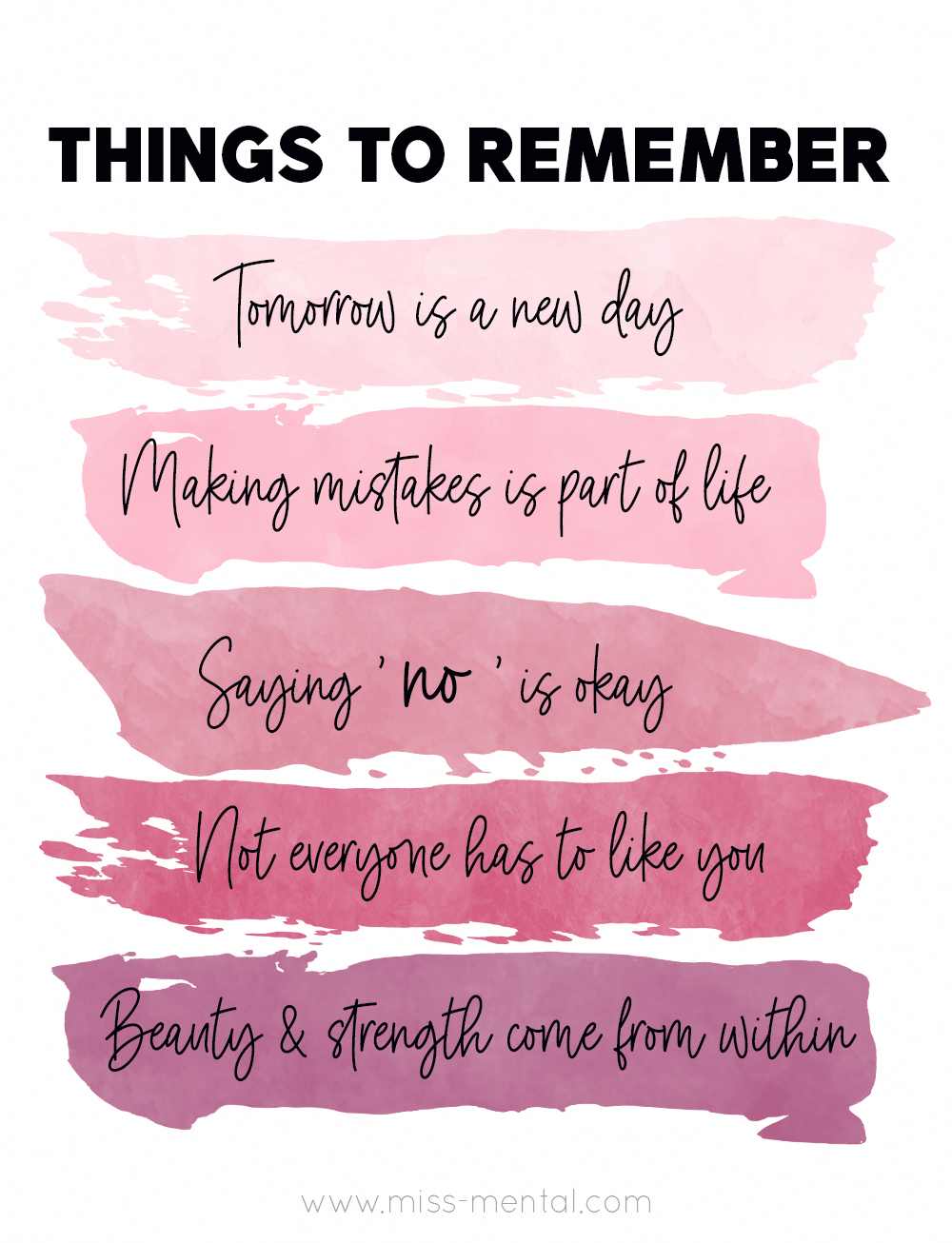 Pin On Best Love Quotes