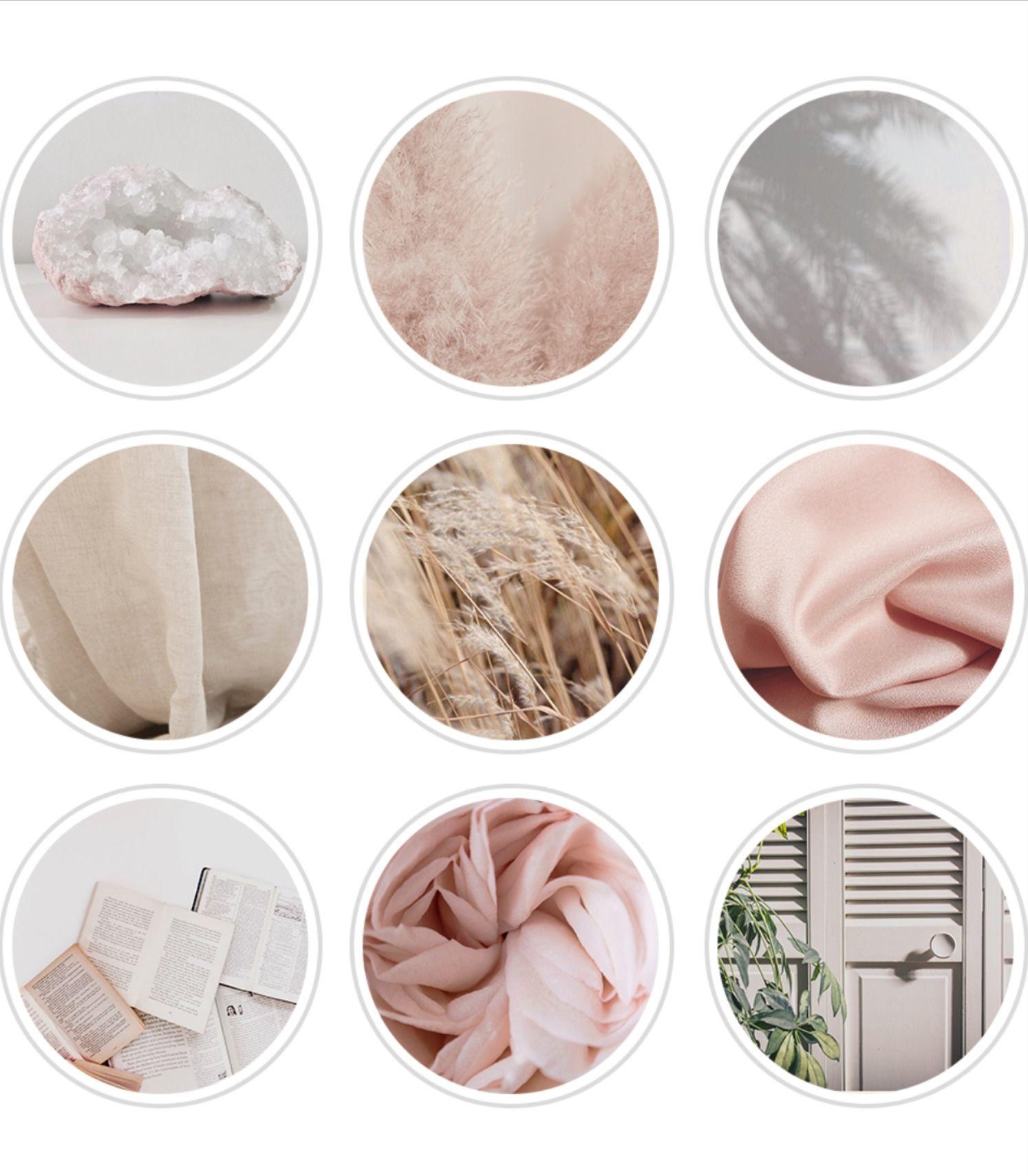 Купить дизайн 18 обложек на вечные сториз. Instagram highlight cover. Инстадизайн 2020