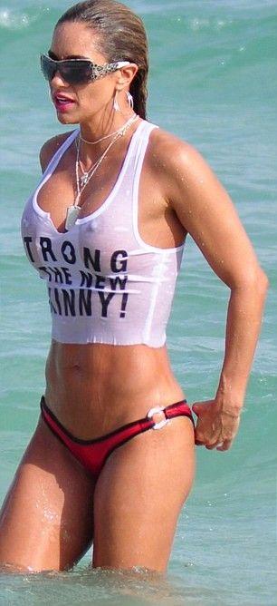 porn sexy miami women