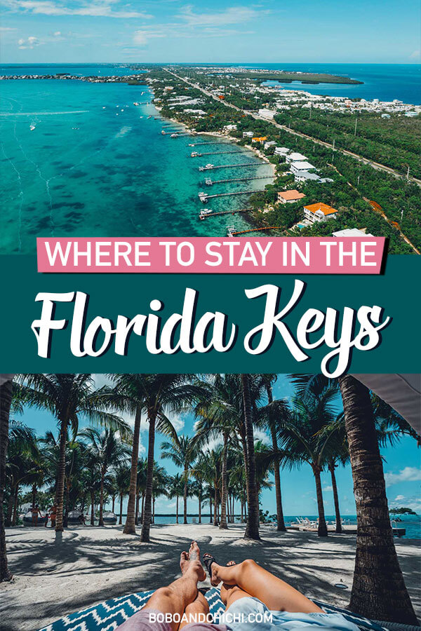One Stop Guide For The Best Places To Stay In The Florida Keys Florida Keys Beaches Florida Beach Resorts Florida Keys Hotels