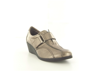 Sapatos < Nova Estação < Produtos <   Seaside