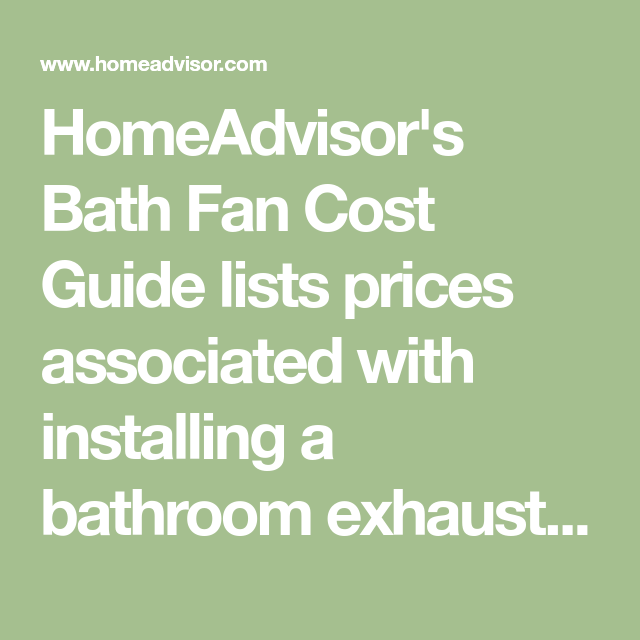 How To Install Greenhouse Fan Proper Location To Maximize Airflow See More Greenhouse Fan An Bathroom Fan Installation Bathroom Exhaust Fan Fan Installation