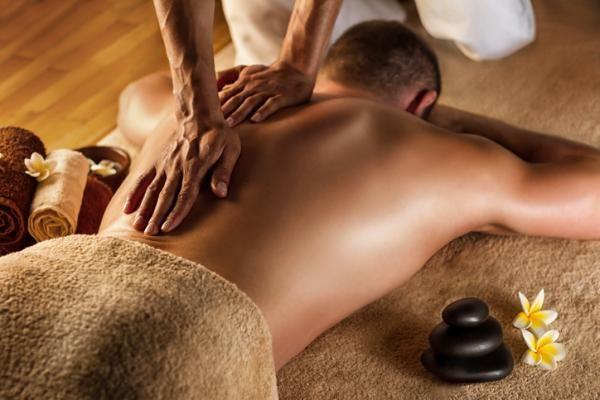 fotos de masajes para hombres chicos gay madrid