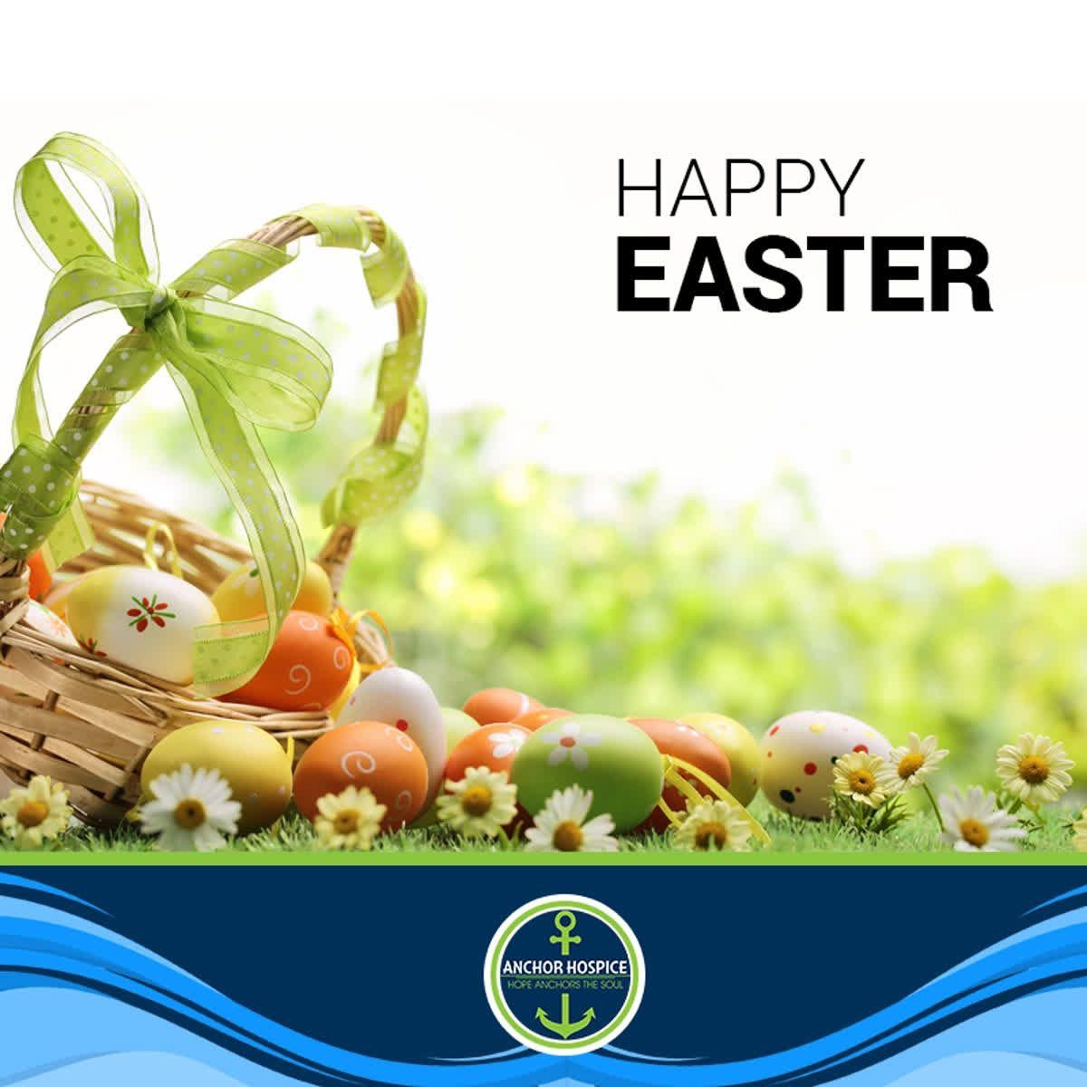 Happy Easter Sunday! Happy easter sunday, Happy easter