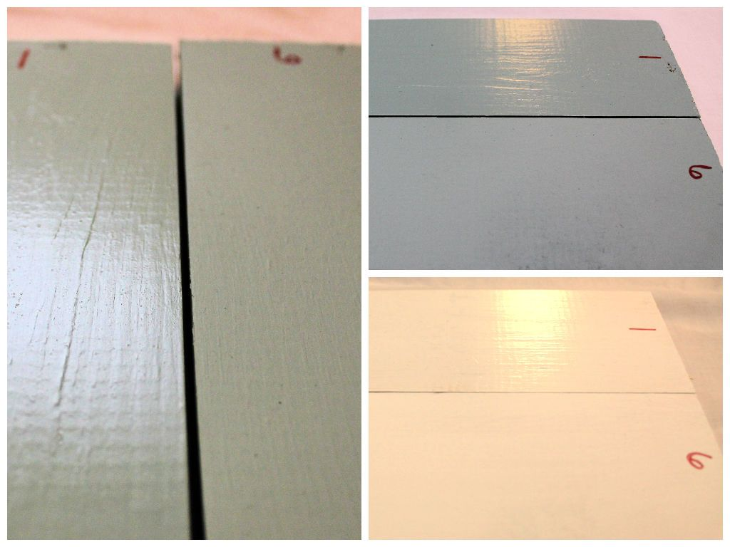 Polycrylic Vs Wax Jpg Do It Yourself Pinterest