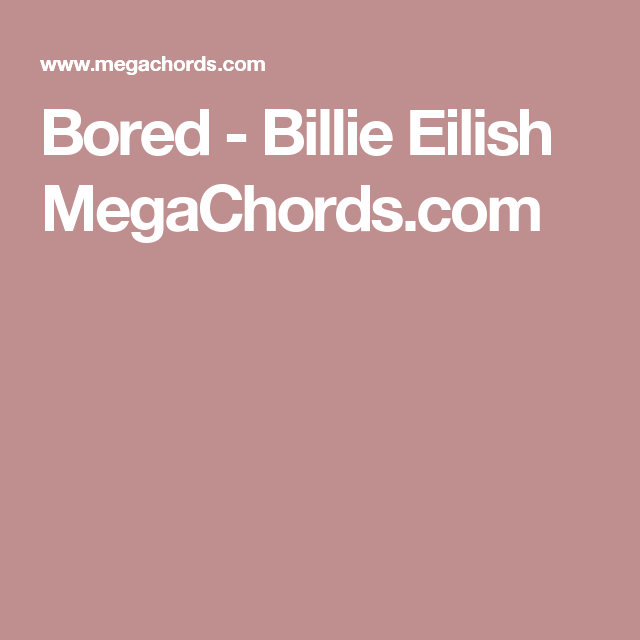 Best Let Her Go Piano Chords Megachords Image Collection