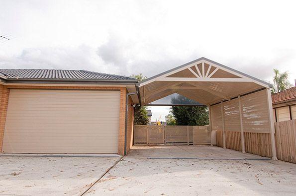 Carports Awnings Designs Sydney Sunscreen Patios Outdoor Decor Patios Carport