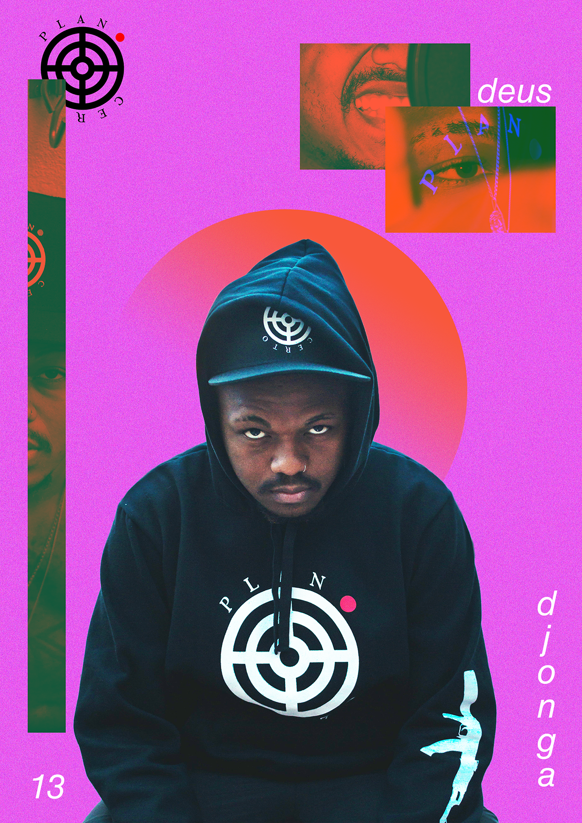 Collection I On Behance In 2020 Album Art Design Rap Black Music
