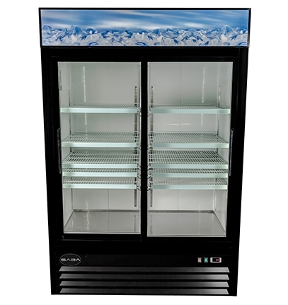 Pin On Glass Door Cooler And Freezer