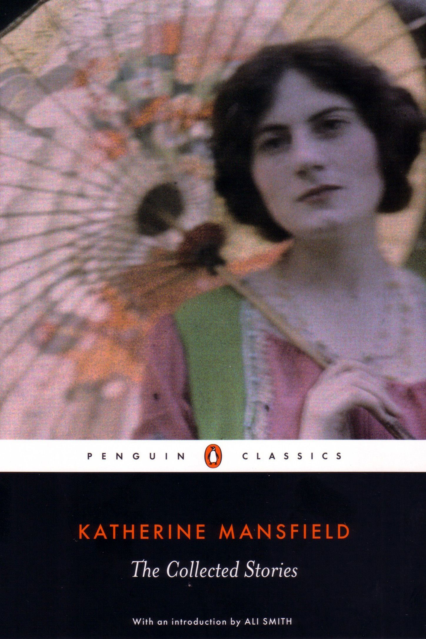 a book report on the daughters of the late colonel by katherine mansfield The daughters of the late colonel  katherine mansfield was born katherine beauchamp in  collected in a book entitled bliss, secured her reputation as.
