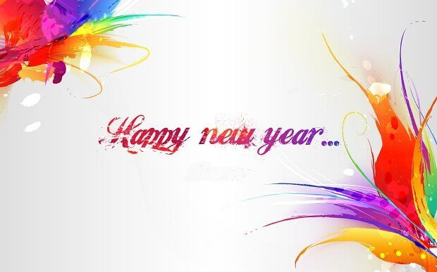 discover ideas about happy new year sms