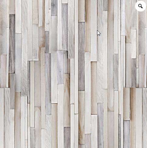 Wood Effect Pvc Wall Panels Pvc Wall Panels Pvc Wall Bathroom Wall Cladding