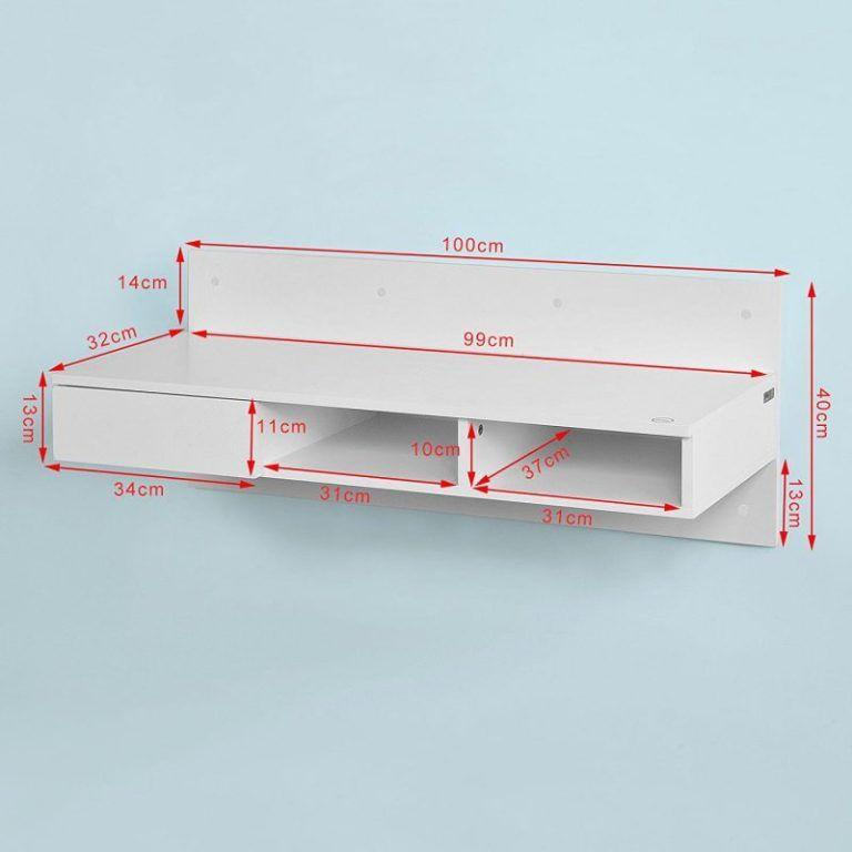 Idees Bureaux Tables Tiny House France Escritorios De Casa Modernos Ideias De Decoracao Para Casa Mobiliario Com Paletes De Madeira