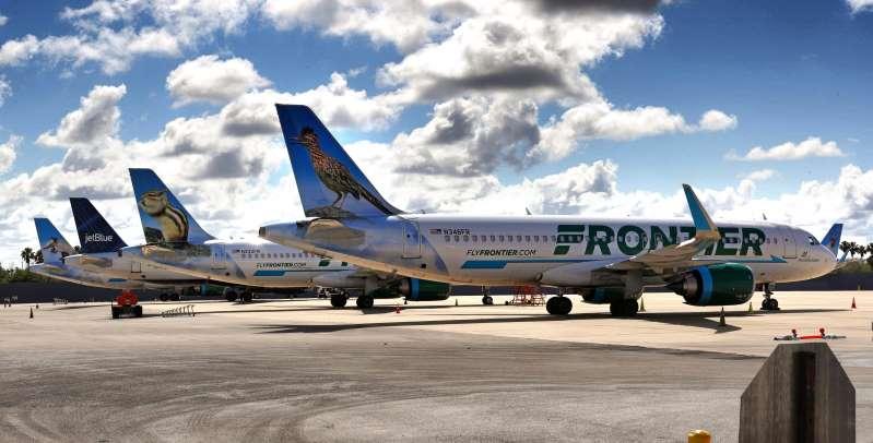 When Will International Flights Resume In Usa