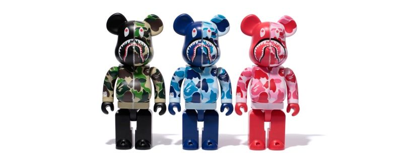 pin auf clothing and toys