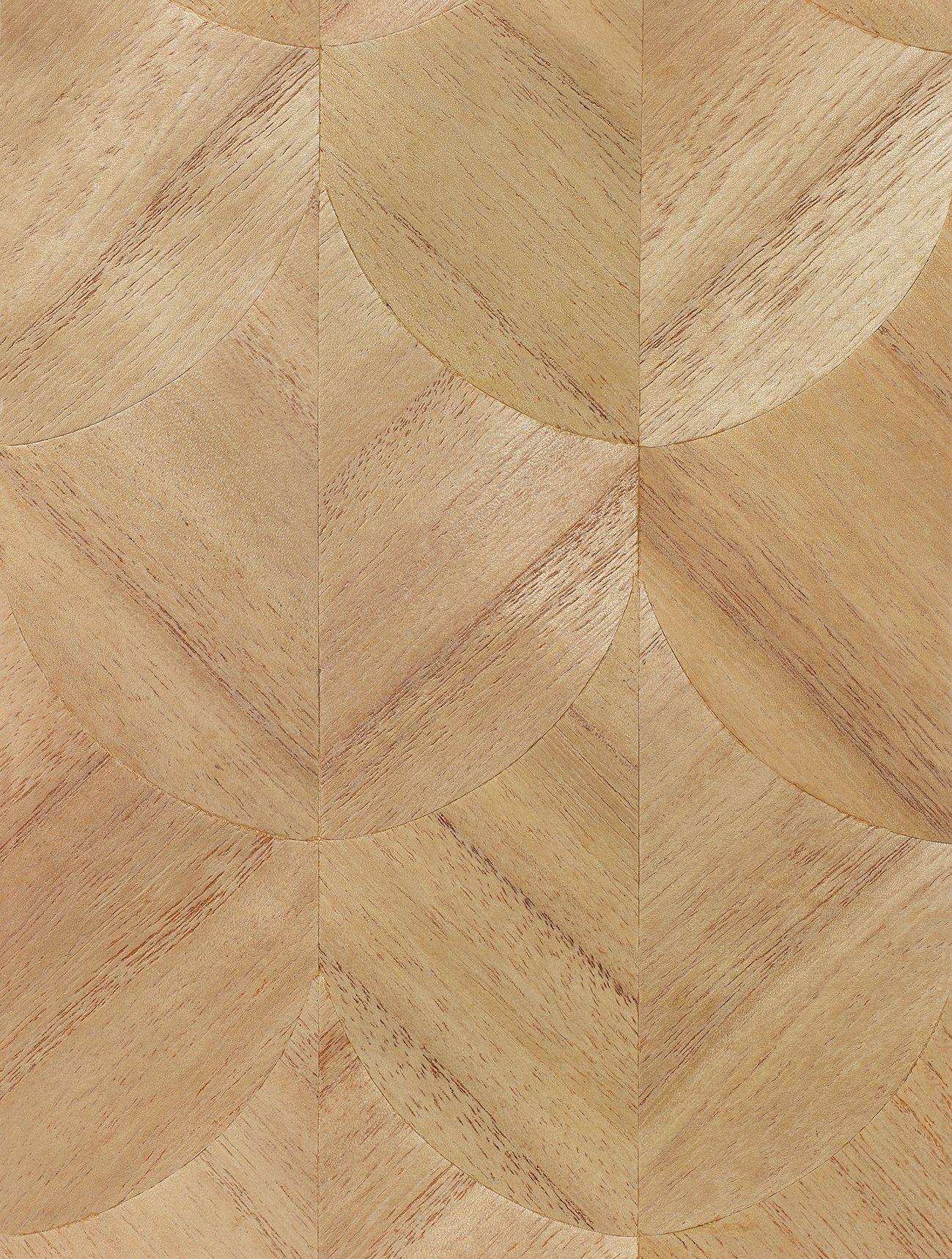 Wood Veneer Wall Covering Fameed Khalique In 2020 Wood Veneer Wall Covering Wood