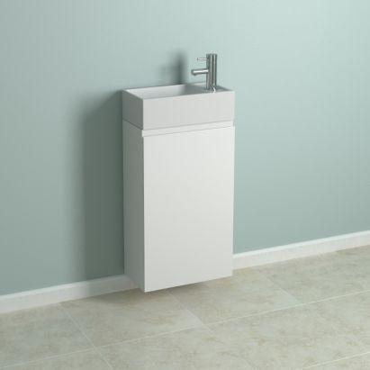 Bathroom Sink Waste B Q - Artcomcrea