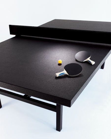 20++ Ping pong set for dining table Trending