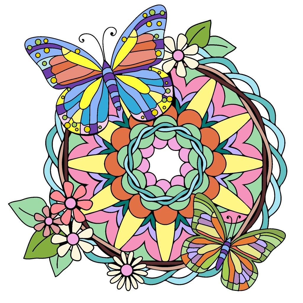 850 Online Painting Coloring Book Free