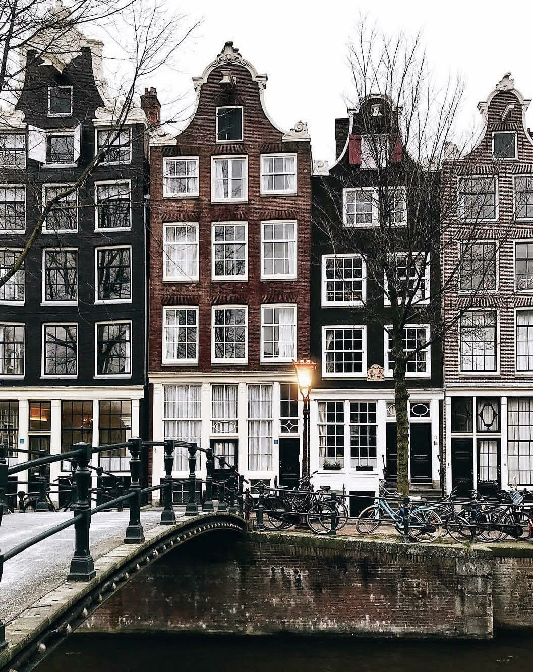 Pin By Oswaldo Neira On Nyc In 2019 Amsterdam Travel Amsterdam