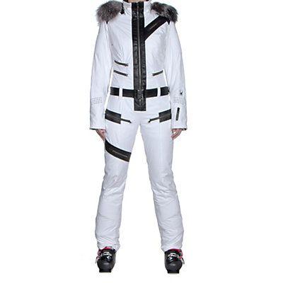 909d19f3c00b Spyder Eternity Womens One Piece Ski Suit