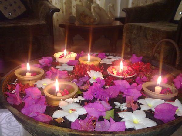 Diwali Decoration Lights Home 28 Images 17 Best