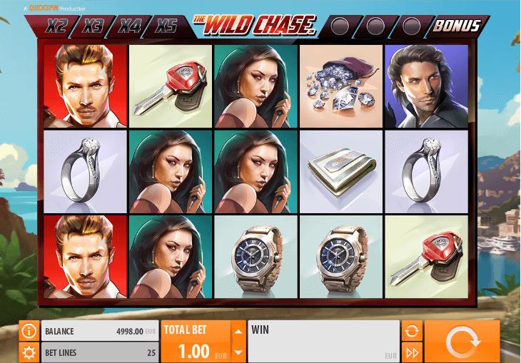 winward casino bonus ohne einzahlung