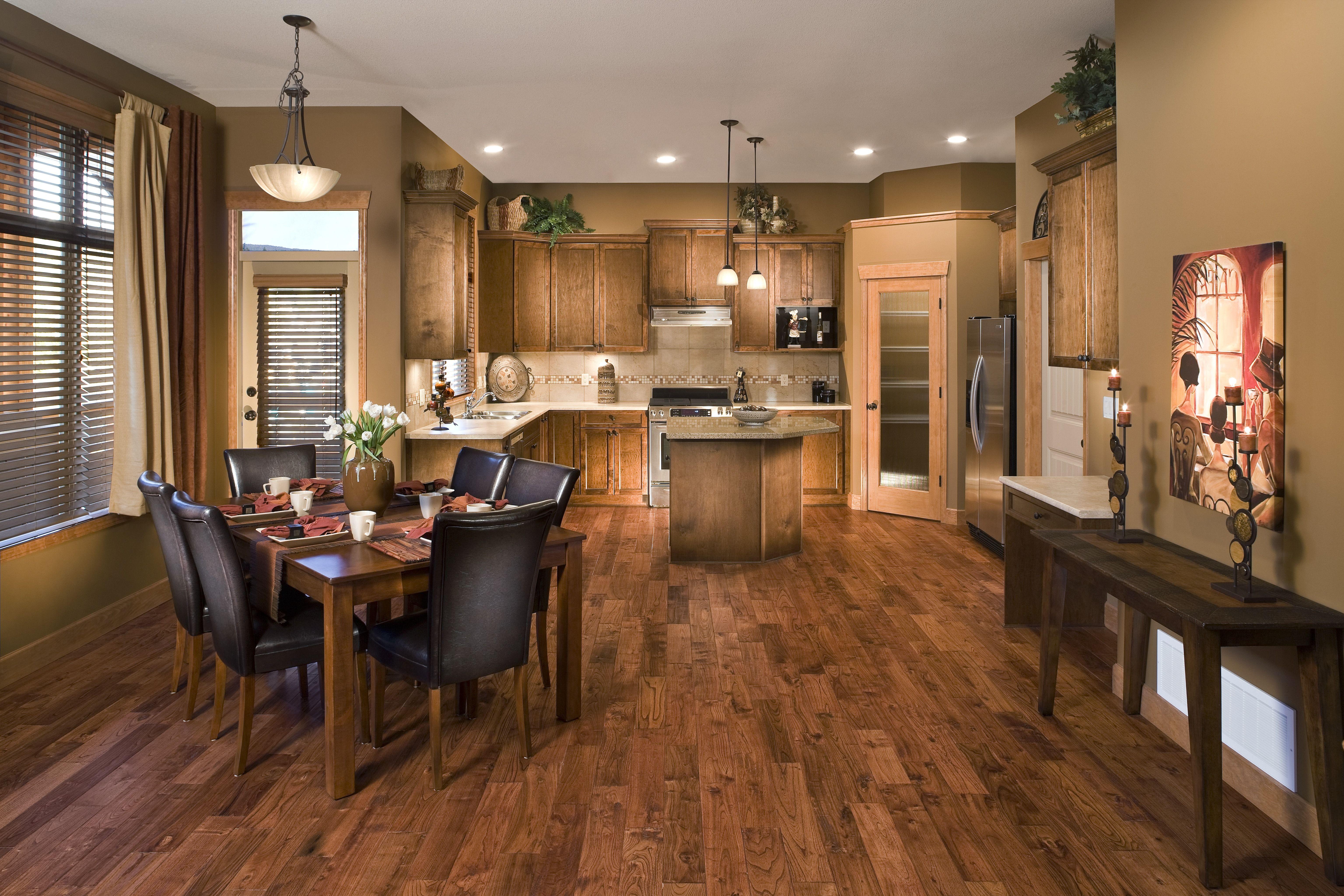 Best Interior Design Costs Interior Designer Cost Flooring 400 x 300