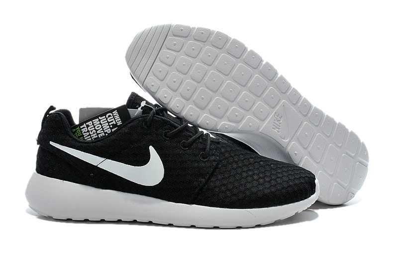 check out 2ccc0 32364 https   www.sportskorbilligt.se  1479   Nike Roshe One Br