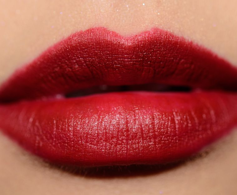 Pin On Cosmetics Just Lips