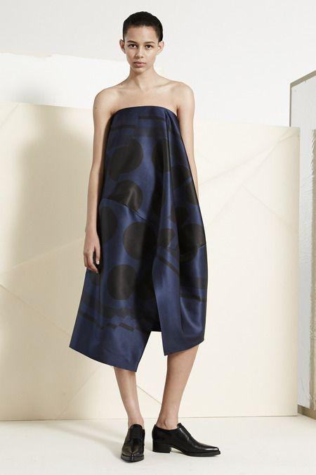 Stella Mccartney Pre Fall 2014 Fall 2014 Fashion Fashion Fashion Show