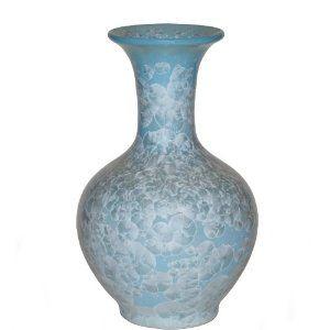 Beautiful Vase From The Wells Kiln On Amazon Co Uk Pottery Art