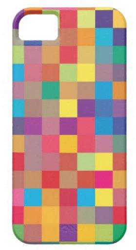 #Zazzle                   #iPhone Case              #Pixel #Rainbow #Square #Pattern #iPhone #Case #from #Zazzle.com              Pixel Rainbow Square Pattern iPhone 5 Case from Zazzle.com                                              http://www.seapai.com/product.aspx?PID=1497655