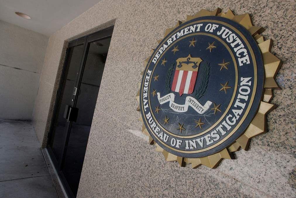 Top 10 FBI Behavioral Unit Techniques for Building Rapport