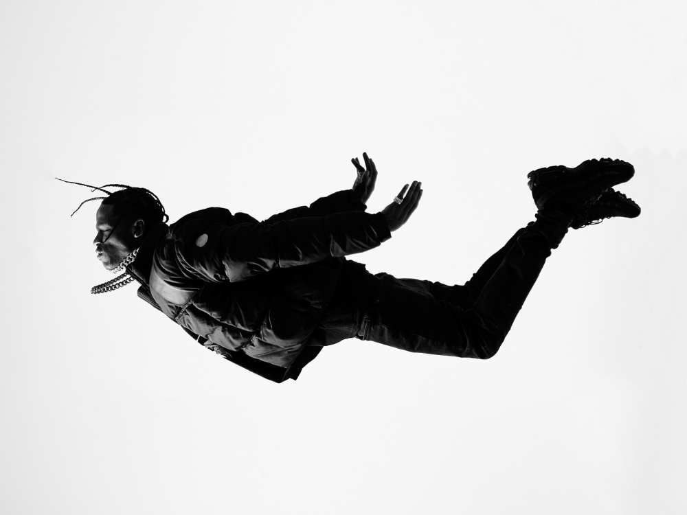 Moodboard Travis Scott Wallpapers American Photography Travis Scott