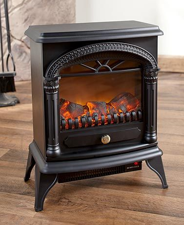 Electric Fireplace Heater Electric Fireplace Heater Fireplace